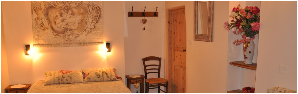 Appartement location Serre Chevalier